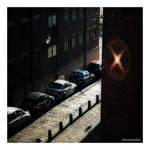 street teXture