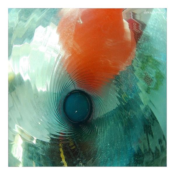 swirlpool by davespertine