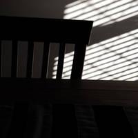 light-lines by davespertine