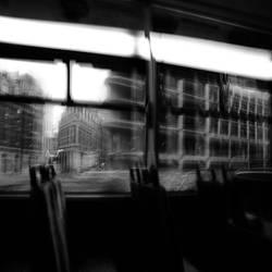 destination by davespertine
