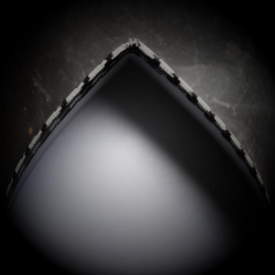 box of light by davespertine