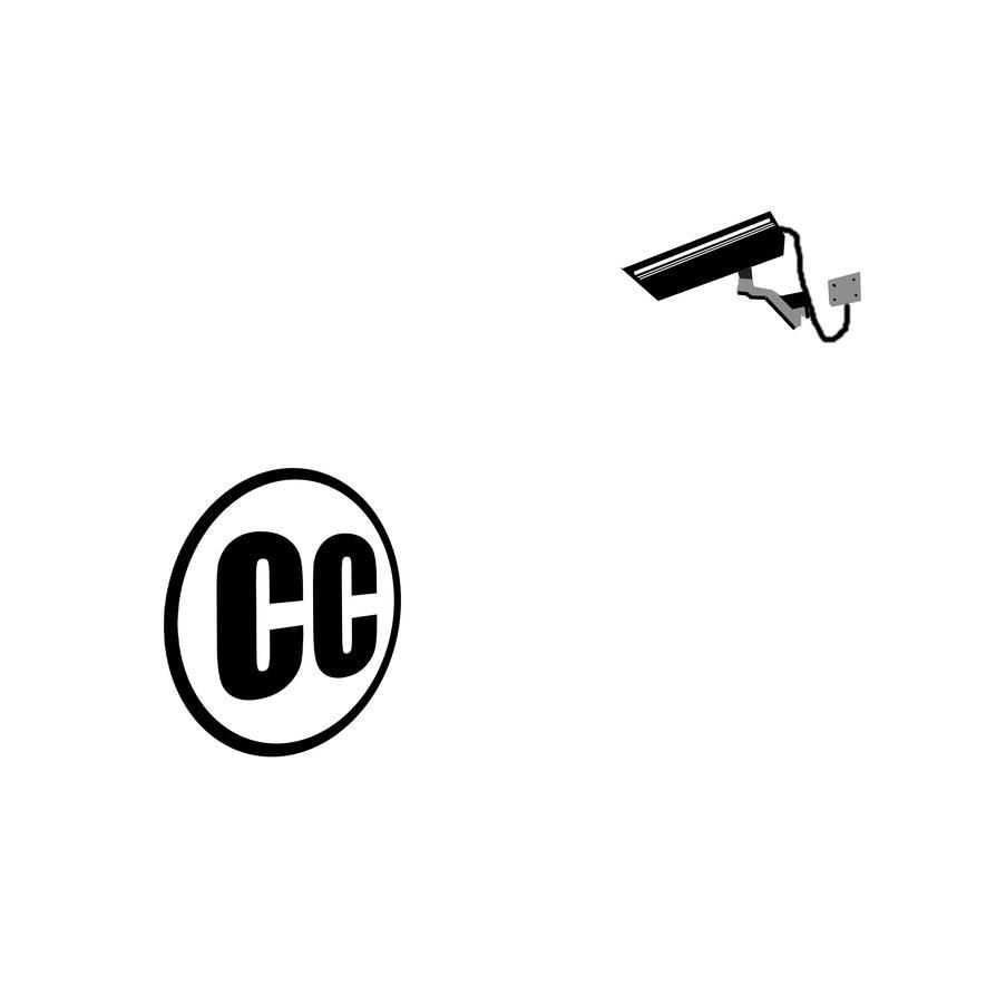 Creative Commons by davespertine