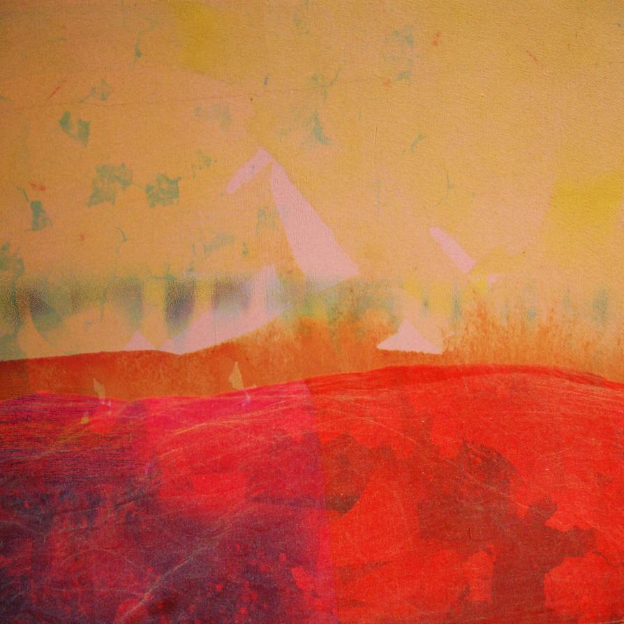 autumnism by davespertine