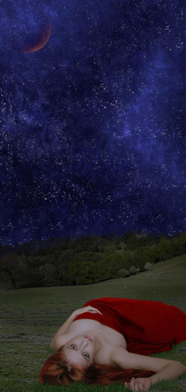 Stars by Pawnshopheart00