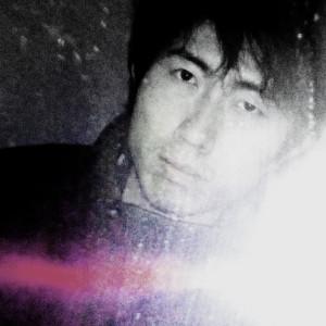 takumi-i's Profile Picture