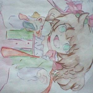 MeulinLeijonMeow's Profile Picture