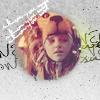 Luna Lovegood Icon by PoisonousKitten