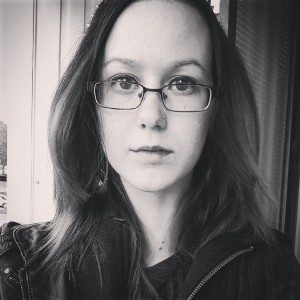 PoisonousKitten's Profile Picture