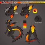 Neltharia