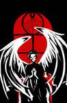 Kuro - Of Angels and Angles