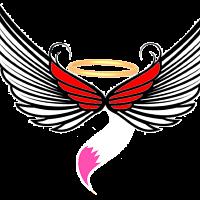Lilith's Hybrid Symbol by xRainbowAssassin