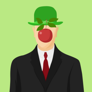 LimeBowler's Profile Picture