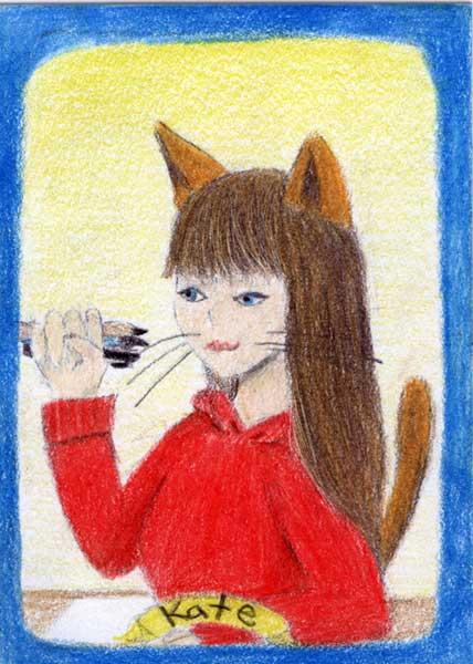 AvatarofMatt's Profile Picture