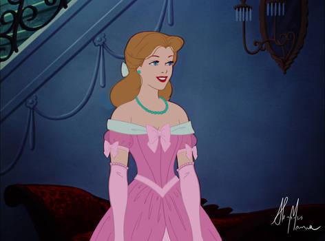 Cinderella (19th century)