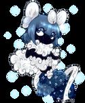 [BP] Flower Doll
