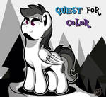 Quest for Color v2.0