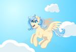 Flying free [AT]