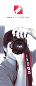 cendhikaphoto's Profile Picture