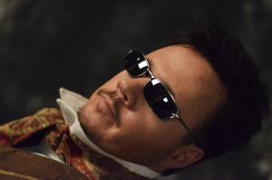 MichaelOrlandoArt's Profile Picture