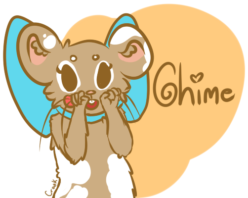 chime_by_cr0ak-dab20h4.png