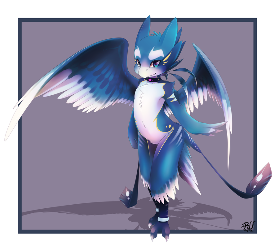adoptable auction 4/4 by phation