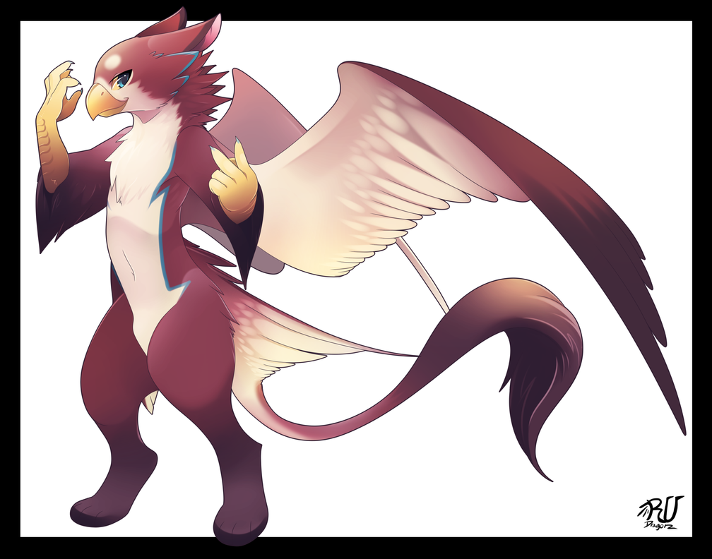 24 hr adoptable auction 3 (CLOSED) by phation