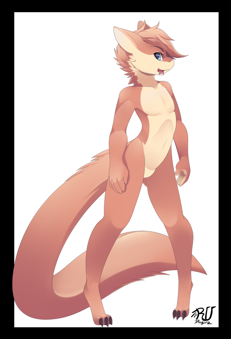 patreon FreeBies for Onexy by phation