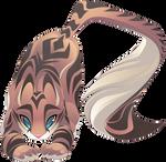 Perr-tiger