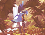 tropic-parrot-2-(maysell4adopt)