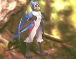 tropic-parrot-1-(maysell4adopt)