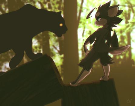 griphon-panther
