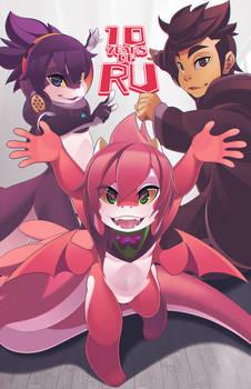 Ru-bday-10