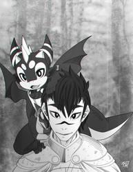 lil-dragon-stripy 4