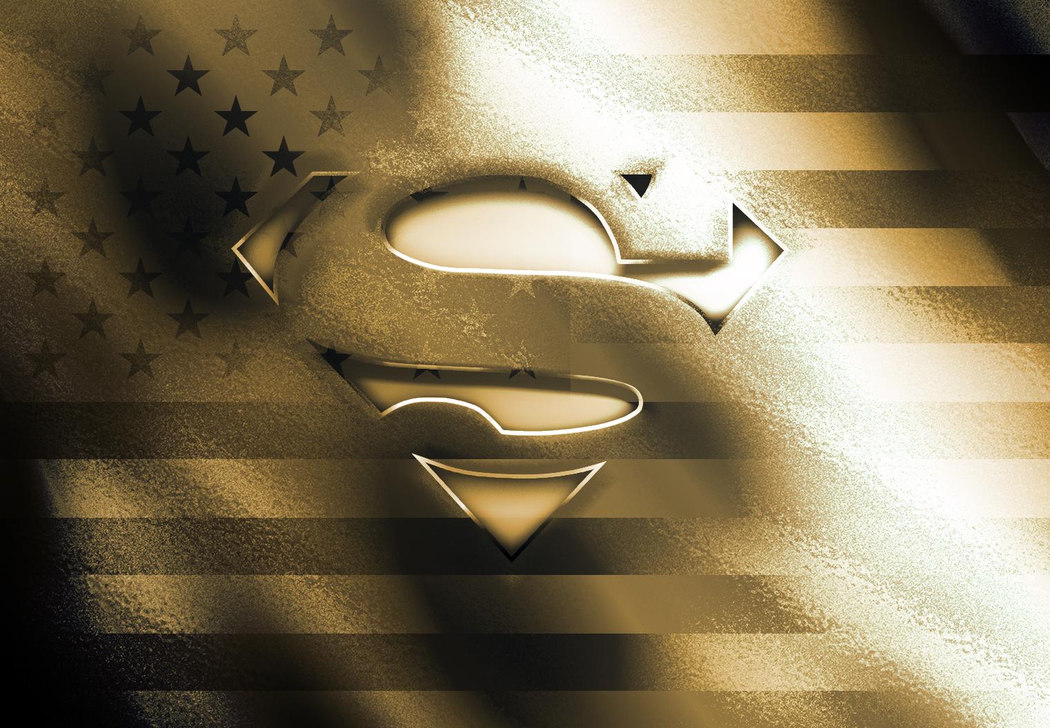 Superman gold american flag by wayanoru on deviantart superman gold american flag by wayanoru superman gold american flag by wayanoru voltagebd Gallery