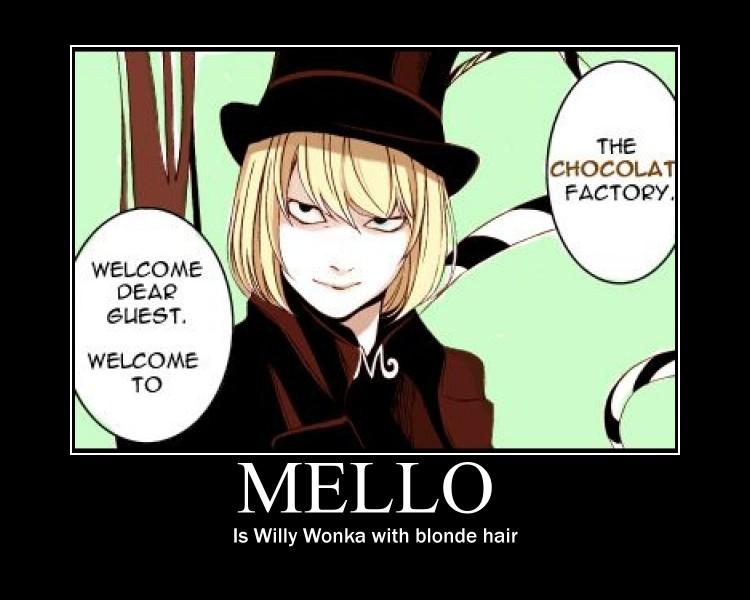 Tsugumi Ohba's Death Note Mello_is____by_Chibi_Yuri