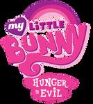 My Little Bunny