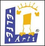 ELFE Arts - The Golden Toon - LEC Accurate