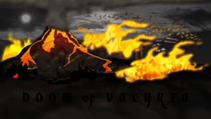 Game of Thrones Astrolabe #1 Doom Of Valyria