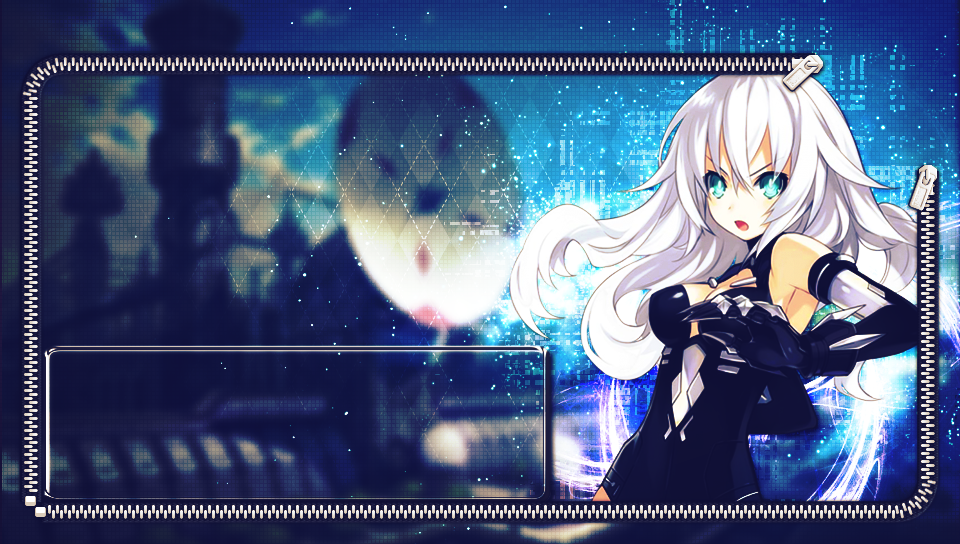 Black Heart PS Vita Lockscreen By EdwinprGTR On DeviantArt