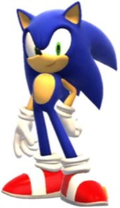 sonicthehedgehog1345's Profile Picture