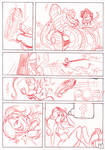 kaa and the girls page 09