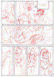 kaa and the girls page 11
