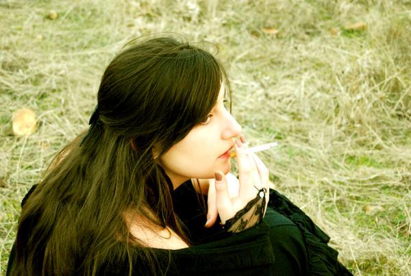 http://img13.deviantart.net/f870/i/2008/016/3/d/the_words_fade_away__by_eixha.jpg