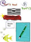 Illustrator lesson 7