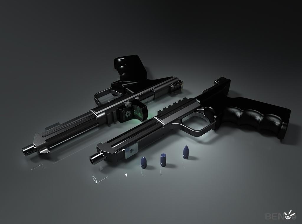 http://img05.deviantart.net/b3a0/i/2014/344/6/a/benoe_p73_p7a_target_pistol_by_b_e_noe-d85jy2r.jpg