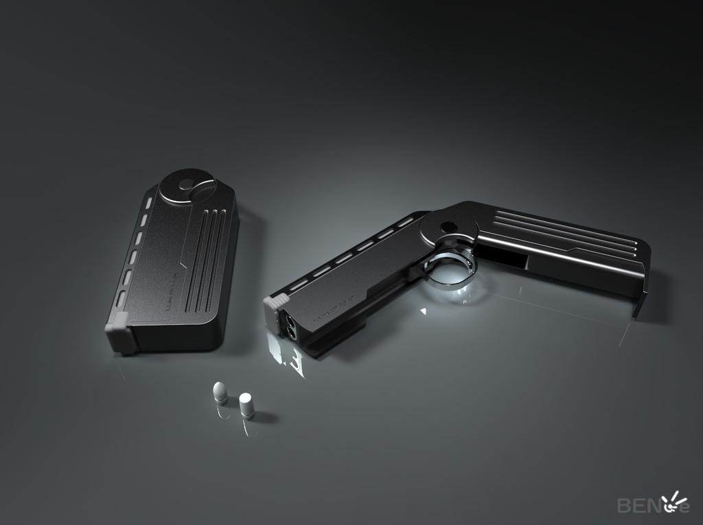http://img00.deviantart.net/7b14/i/2014/344/1/7/benoe_p72_p5d_pocket_pistol_by_b_e_noe-d85jyh3.jpg