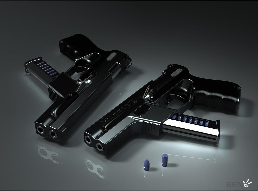 http://img01.deviantart.net/5100/i/2014/344/1/9/benoe_p74_p6d_combat_pistol_by_b_e_noe-d86mxz8.jpg