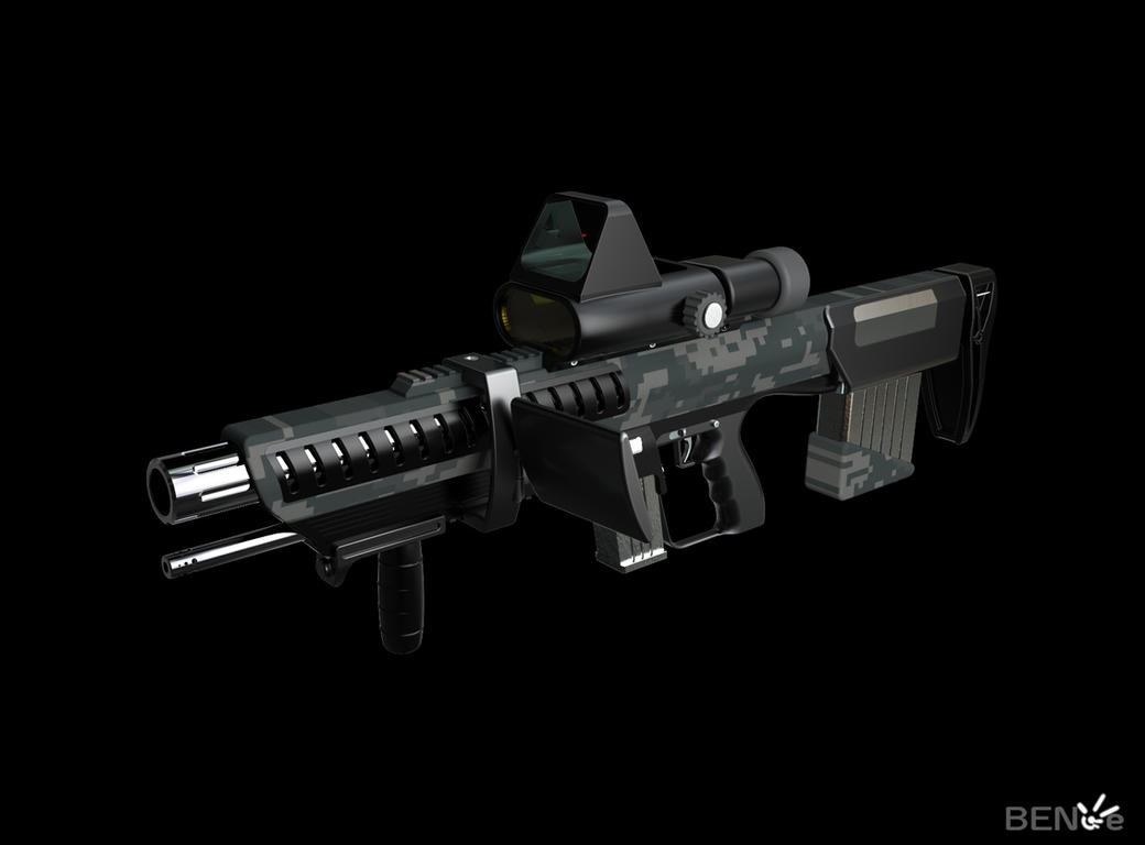 http://pre03.deviantart.net/9ea4/th/pre/f/2015/248/a/9/benoe_p86_smfl1a_30_7_5mm_cdd_weapon_system_by_b_e_noe-d98gj4h.jpg