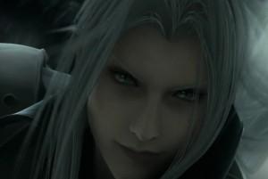 x-EQ-x's Profile Picture