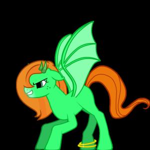 9-Araya-6's Profile Picture